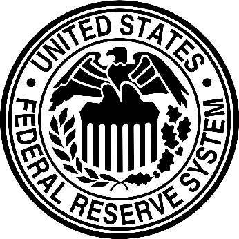 US Federal Reserve System.png